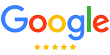 5 Star Google Review-Irving TX Professional Landscapers & Outdoor Living Designs-We offer Landscape Design, Outdoor Patios & Pergolas, Outdoor Living Spaces, Stonescapes, Residential & Commercial Landscaping, Irrigation Installation & Repairs, Drainage Systems, Landscape Lighting, Outdoor Living Spaces, Tree Service, Lawn Service, and more.