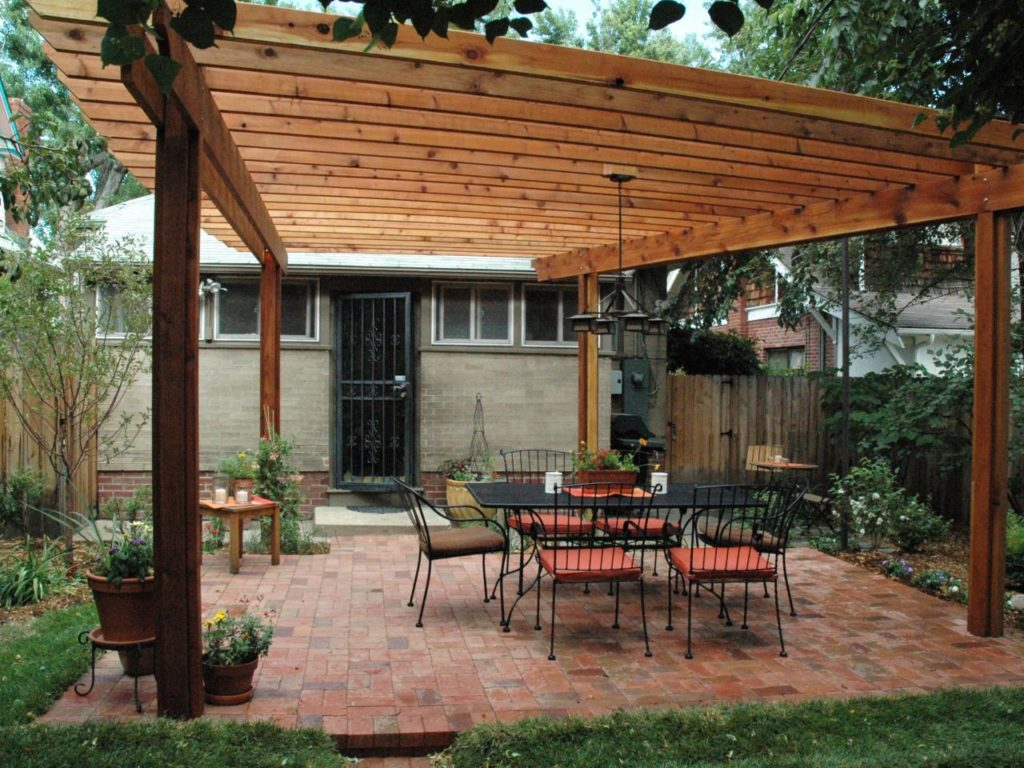 Arbor & Patio Cover Design & Installation-Irving TX Professional Landscapers & Outdoor Living Designs-We offer Landscape Design, Outdoor Patios & Pergolas, Outdoor Living Spaces, Stonescapes, Residential & Commercial Landscaping, Irrigation Installation & Repairs, Drainage Systems, Landscape Lighting, Outdoor Living Spaces, Tree Service, Lawn Service, and more.