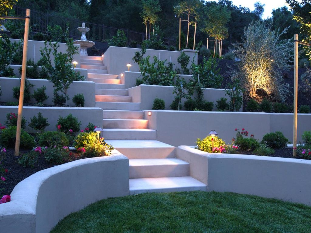 Hardscaping-Irving TX Professional Landscapers & Outdoor Living Designs-We offer Landscape Design, Outdoor Patios & Pergolas, Outdoor Living Spaces, Stonescapes, Residential & Commercial Landscaping, Irrigation Installation & Repairs, Drainage Systems, Landscape Lighting, Outdoor Living Spaces, Tree Service, Lawn Service, and more.