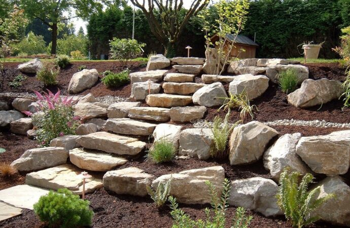 Northwest Dallas-Irving TX Professional Landscapers & Outdoor Living Designs-We offer Landscape Design, Outdoor Patios & Pergolas, Outdoor Living Spaces, Stonescapes, Residential & Commercial Landscaping, Irrigation Installation & Repairs, Drainage Systems, Landscape Lighting, Outdoor Living Spaces, Tree Service, Lawn Service, and more.