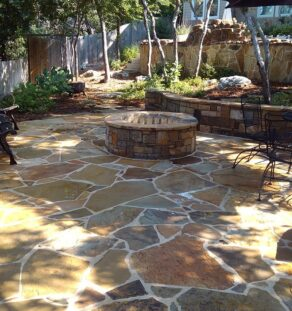 Outdoor Kitchen Design & Installation-Irving TX Professional Landscapers & Outdoor Living Designs-We offer Landscape Design, Outdoor Patios & Pergolas, Outdoor Living Spaces, Stonescapes, Residential & Commercial Landscaping, Irrigation Installation & Repairs, Drainage Systems, Landscape Lighting, Outdoor Living Spaces, Tree Service, Lawn Service, and more.