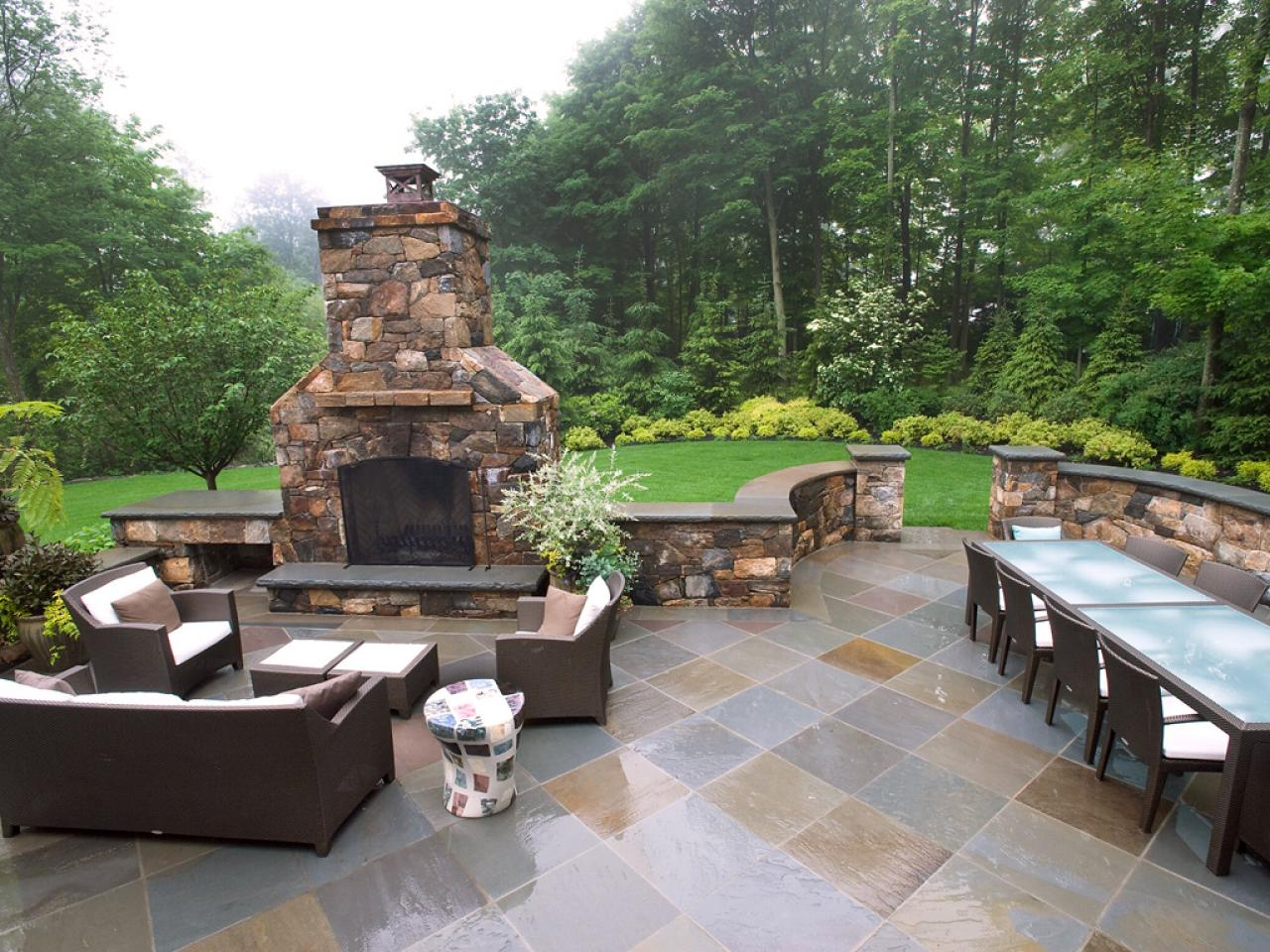 Patio Design & Installation-Irving TX Professional Landscapers & Outdoor Living Designs-We offer Landscape Design, Outdoor Patios & Pergolas, Outdoor Living Spaces, Stonescapes, Residential & Commercial Landscaping, Irrigation Installation & Repairs, Drainage Systems, Landscape Lighting, Outdoor Living Spaces, Tree Service, Lawn Service, and more.