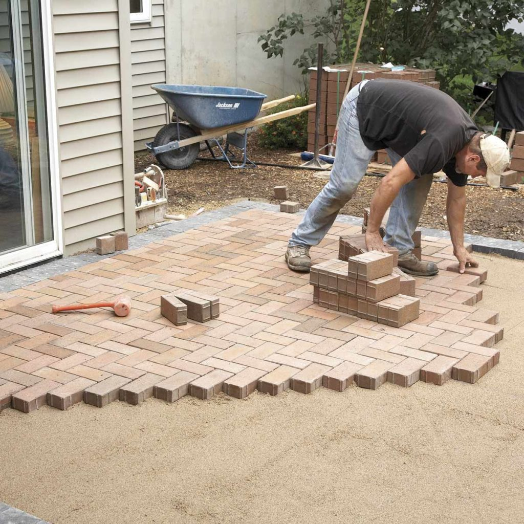 Pavers-Irving TX Professional Landscapers & Outdoor Living Designs-We offer Landscape Design, Outdoor Patios & Pergolas, Outdoor Living Spaces, Stonescapes, Residential & Commercial Landscaping, Irrigation Installation & Repairs, Drainage Systems, Landscape Lighting, Outdoor Living Spaces, Tree Service, Lawn Service, and more.