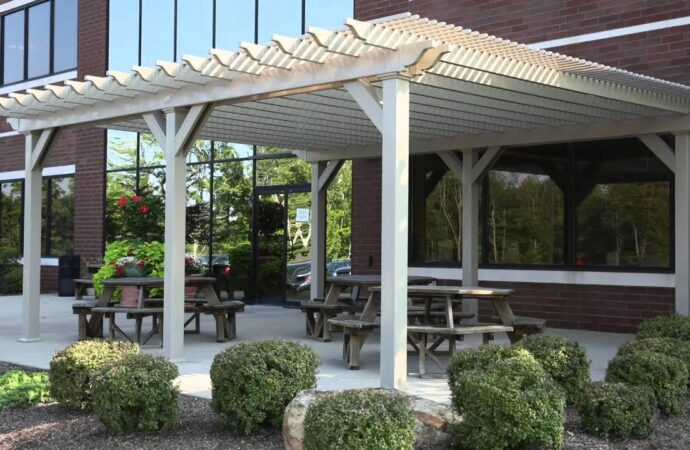 Pergolas Design & Installation-Irving TX Professional Landscapers & Outdoor Living Designs-We offer Landscape Design, Outdoor Patios & Pergolas, Outdoor Living Spaces, Stonescapes, Residential & Commercial Landscaping, Irrigation Installation & Repairs, Drainage Systems, Landscape Lighting, Outdoor Living Spaces, Tree Service, Lawn Service, and more.