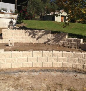 Retaining & Retention Walls-Irving TX Professional Landscapers & Outdoor Living Designs-We offer Landscape Design, Outdoor Patios & Pergolas, Outdoor Living Spaces, Stonescapes, Residential & Commercial Landscaping, Irrigation Installation & Repairs, Drainage Systems, Landscape Lighting, Outdoor Living Spaces, Tree Service, Lawn Service, and more.