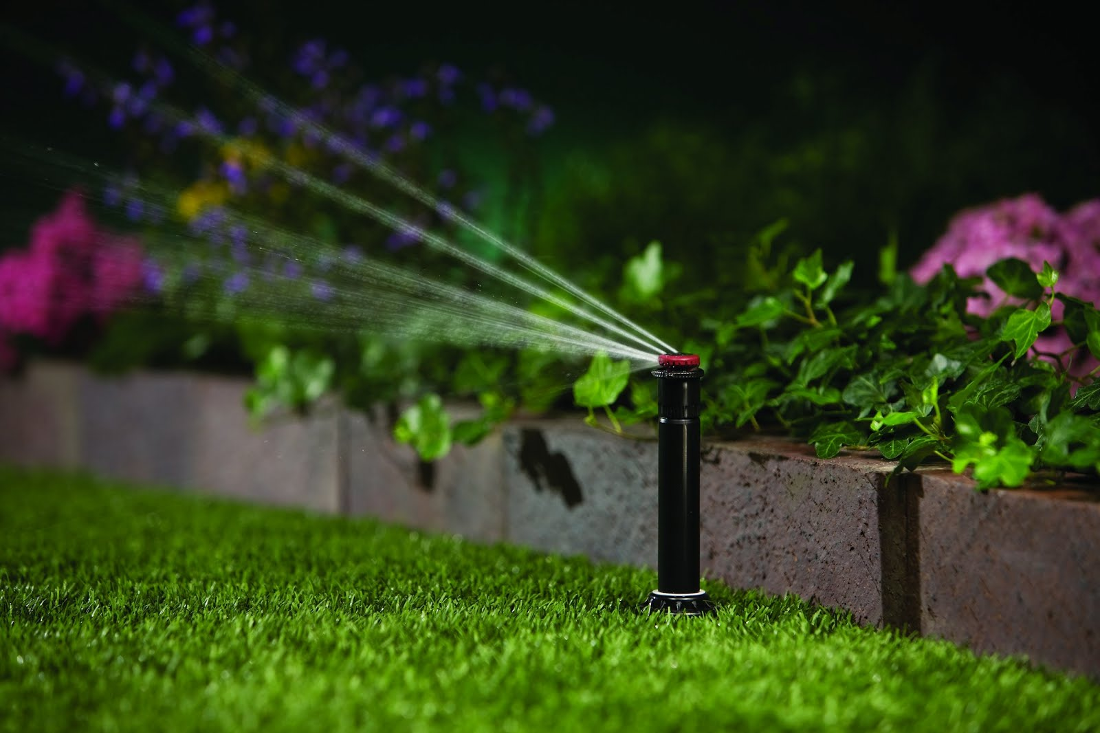 Sprinkler Services-Irving TX Professional Landscapers & Outdoor Living Designs-We offer Landscape Design, Outdoor Patios & Pergolas, Outdoor Living Spaces, Stonescapes, Residential & Commercial Landscaping, Irrigation Installation & Repairs, Drainage Systems, Landscape Lighting, Outdoor Living Spaces, Tree Service, Lawn Service, and more.