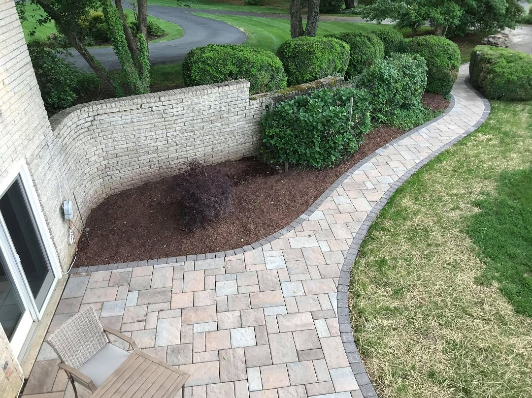 Stonescapes-Irving TX Professional Landscapers & Outdoor Living Designs-We offer Landscape Design, Outdoor Patios & Pergolas, Outdoor Living Spaces, Stonescapes, Residential & Commercial Landscaping, Irrigation Installation & Repairs, Drainage Systems, Landscape Lighting, Outdoor Living Spaces, Tree Service, Lawn Service, and more.